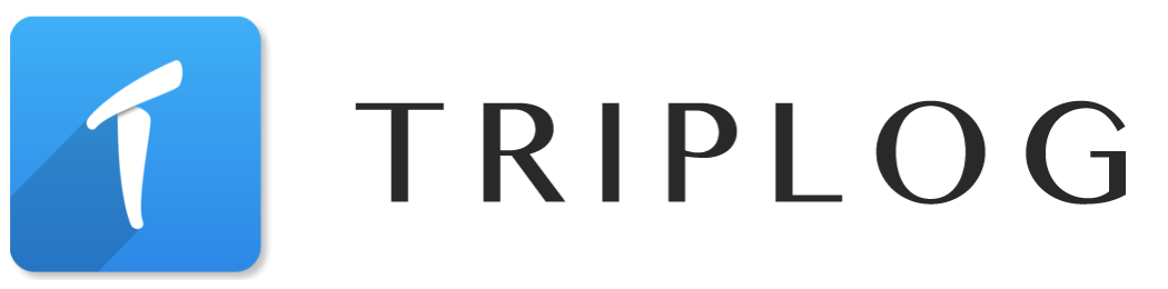 the best mileage tracker app triplog